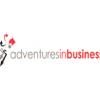 Adventures in Business