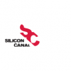 Silicon Canal