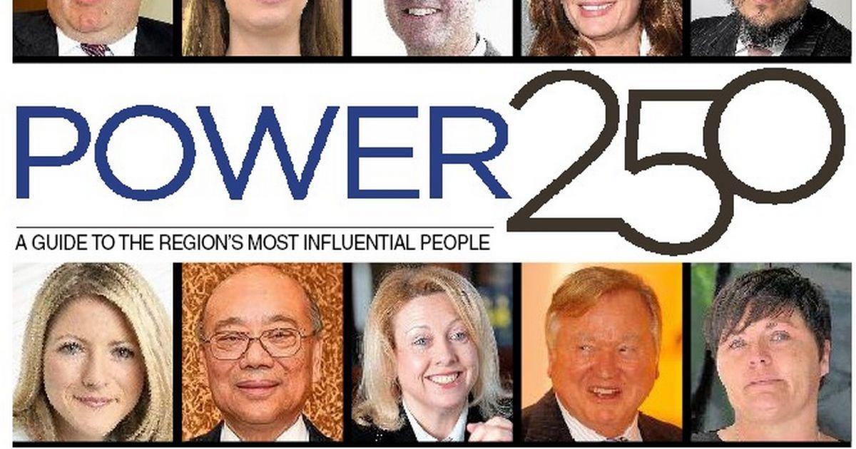 power250