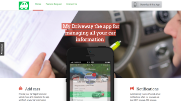 screenshot-drivewayapp.com 2015-04-19 16-19-31